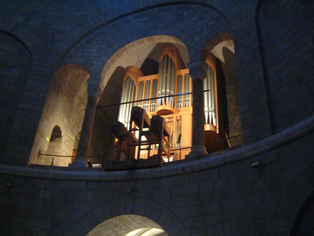 IMG 1699 - JERUSALEM 2009