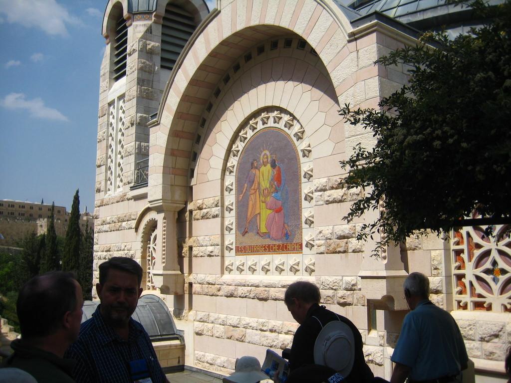 IMG 1778 - JERUSALEM 2009