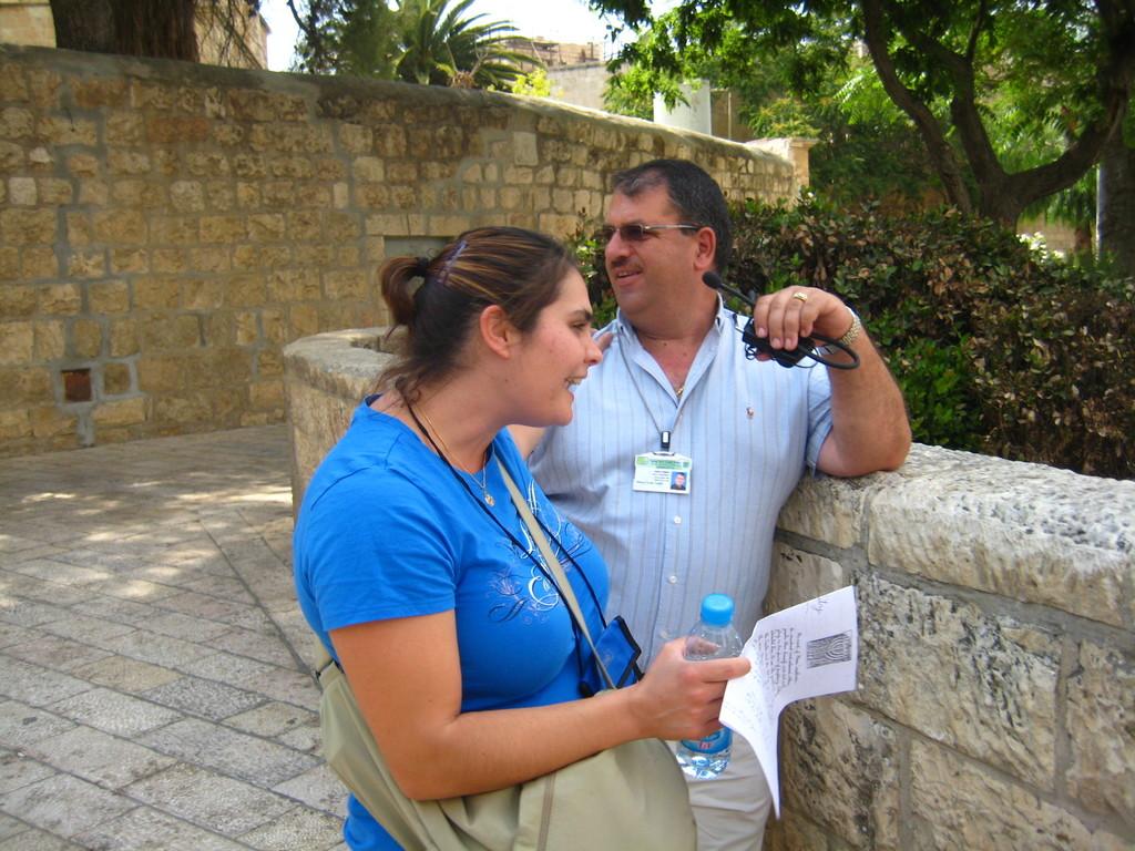 IMG 1771 - JERUSALEM 2009