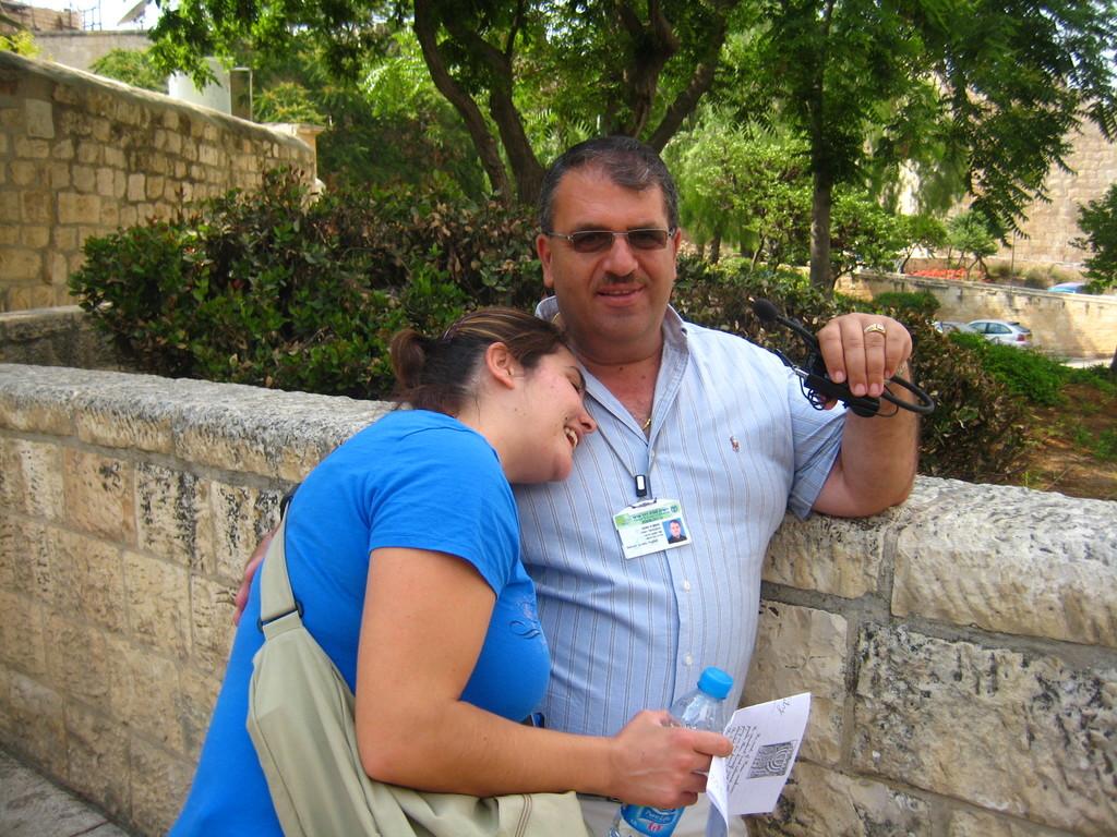 IMG 1770 - JERUSALEM 2009