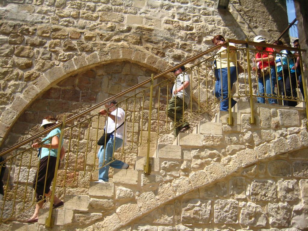 IMG 1758 - JERUSALEM 2009
