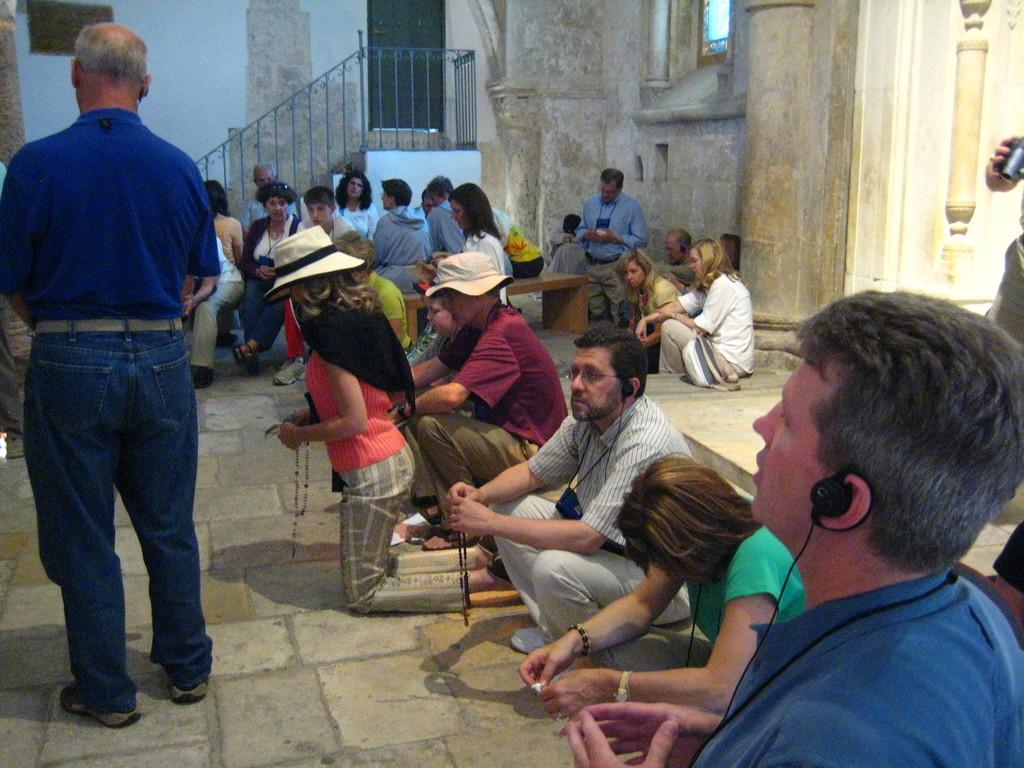 IMG 1749 - JERUSALEM 2009
