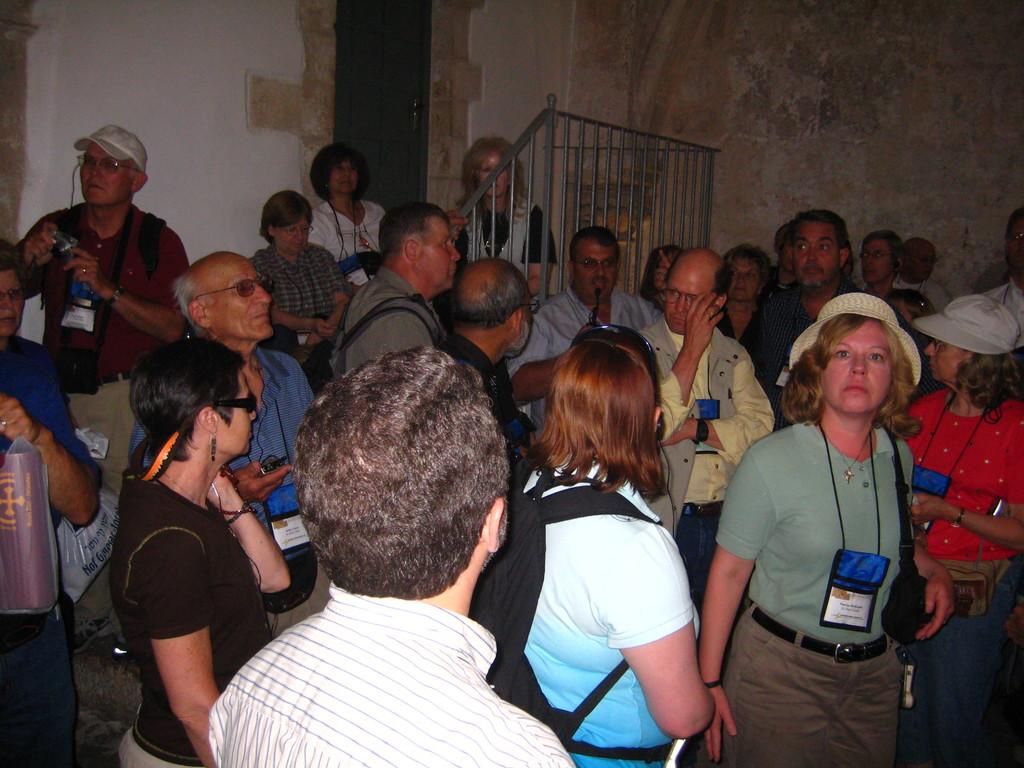 IMG 1732 - JERUSALEM 2009