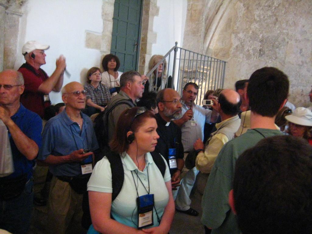 IMG 1731 - JERUSALEM 2009