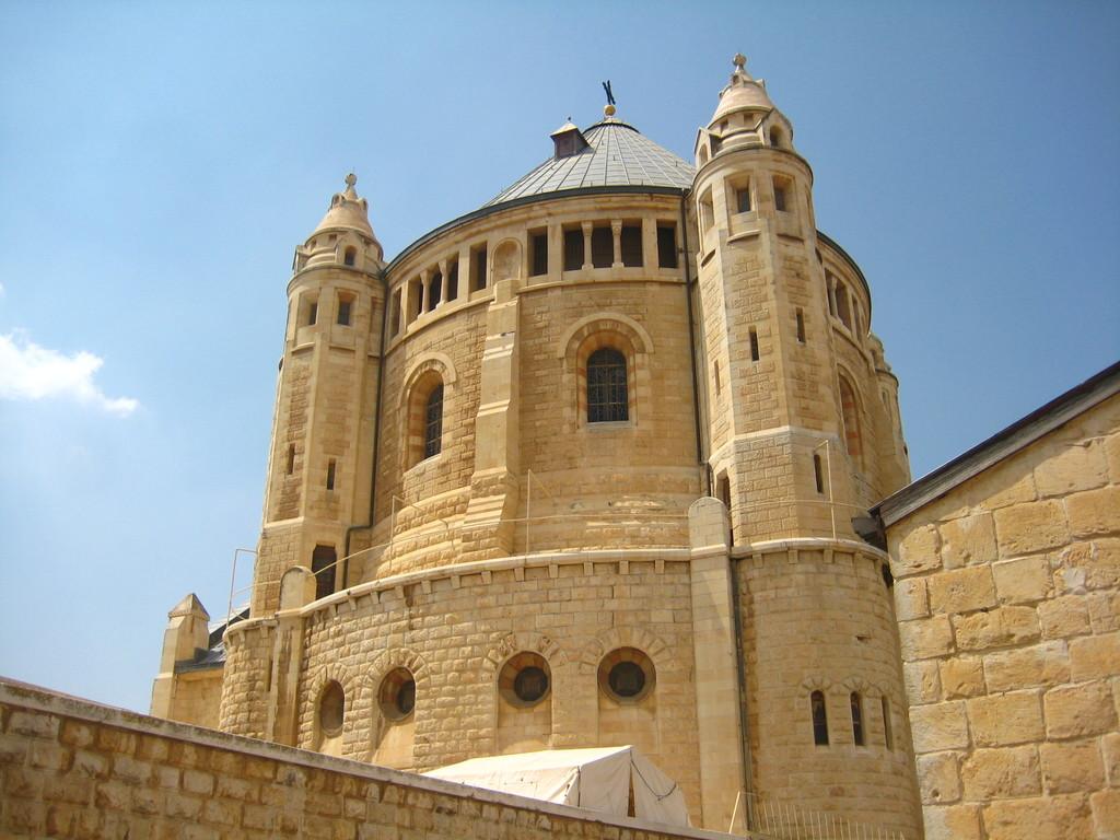 IMG 1728 - JERUSALEM 2009