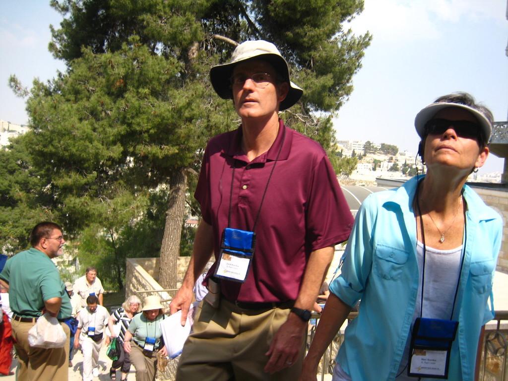 IMG 1828 - JERUSALEM 2009