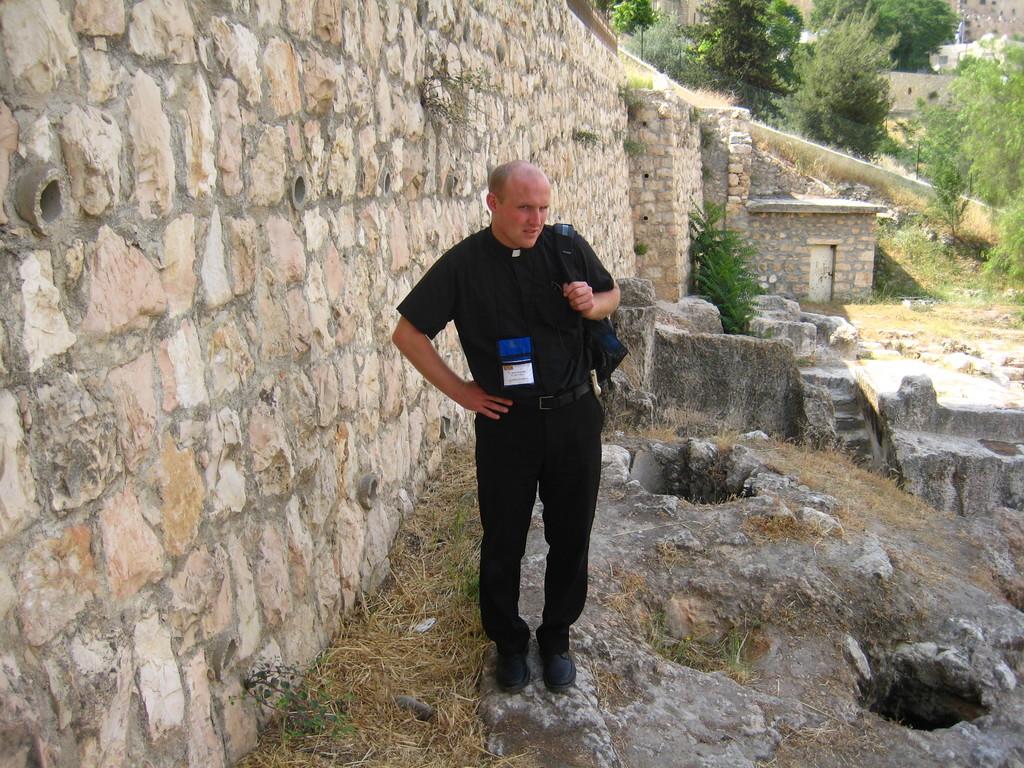 IMG 1817 - JERUSALEM 2009