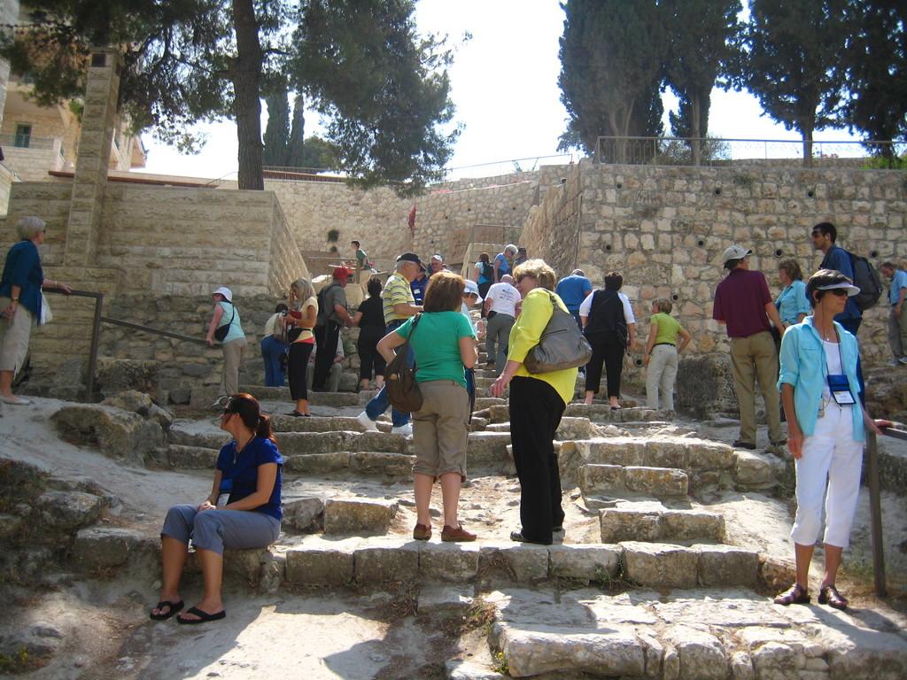 IMG 1809 - JERUSALEM 2009