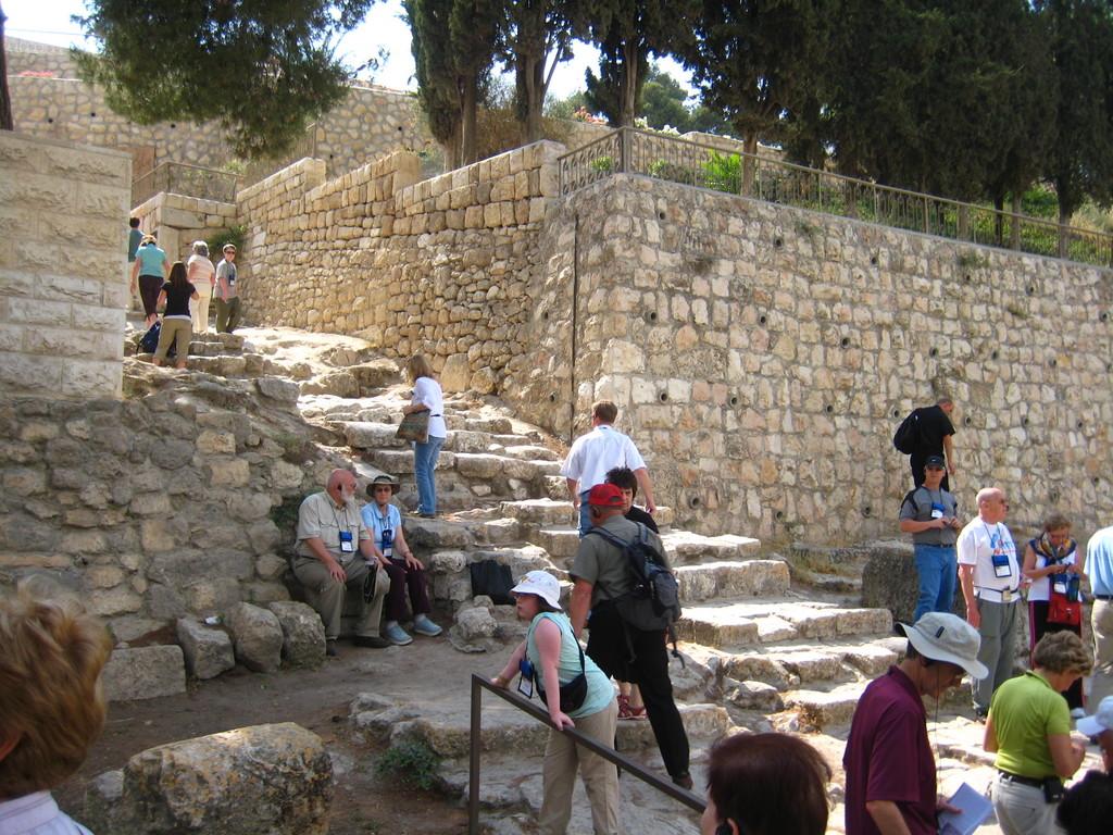 IMG 1806 - JERUSALEM 2009