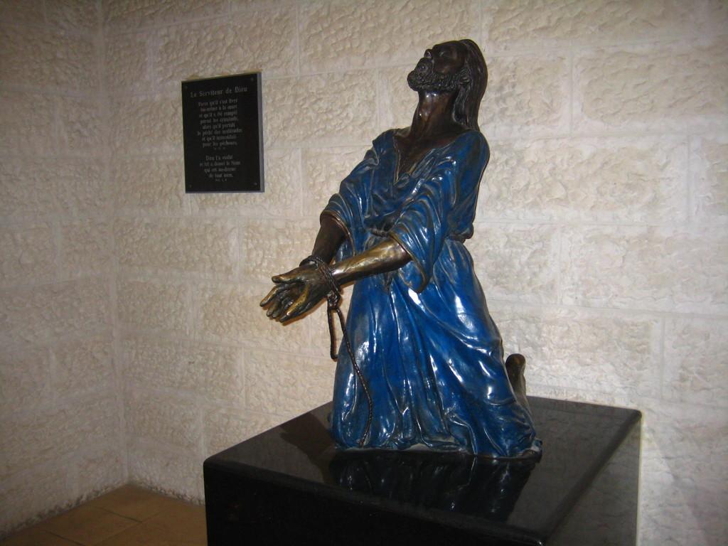IMG 1802 - JERUSALEM 2009