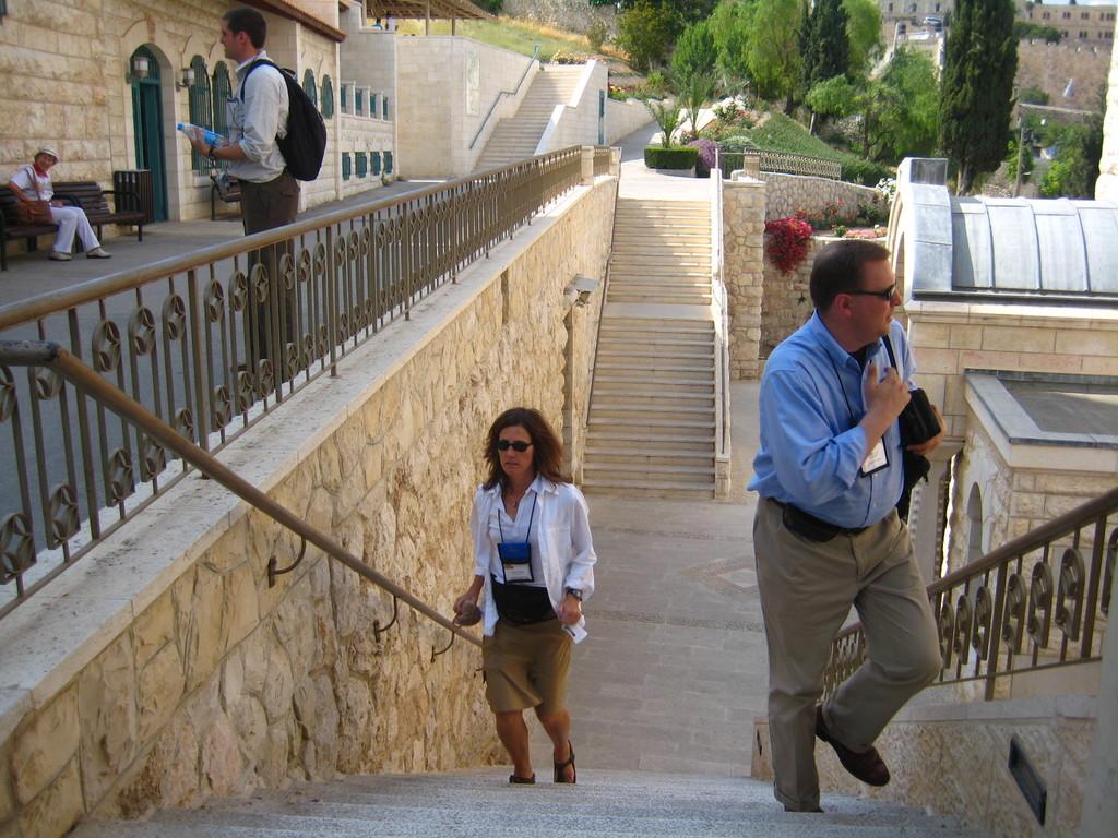 IMG 1858 - JERUSALEM 2009