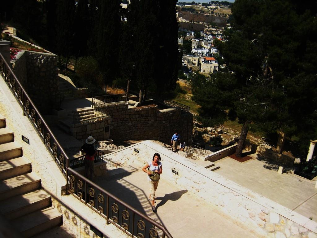 IMG 1851 - JERUSALEM 2009