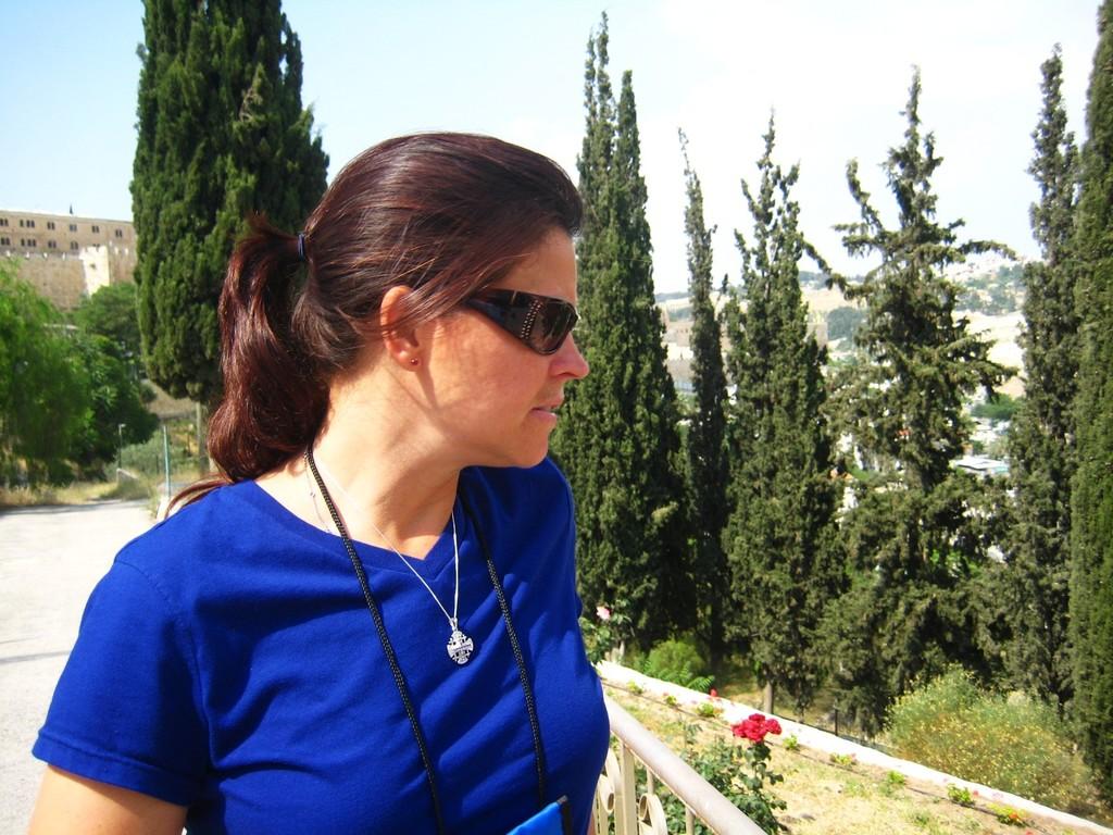 IMG 1849 - JERUSALEM 2009