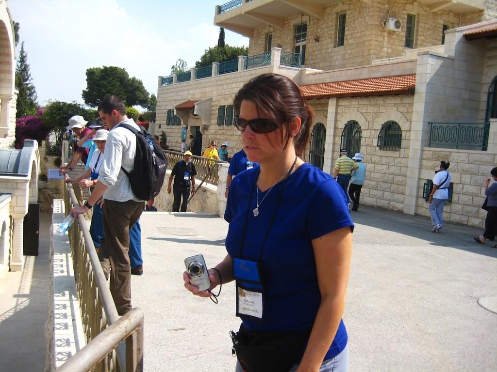 IMG 1846 - JERUSALEM 2009