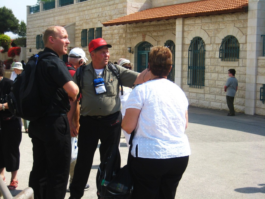 IMG 1845 - JERUSALEM 2009