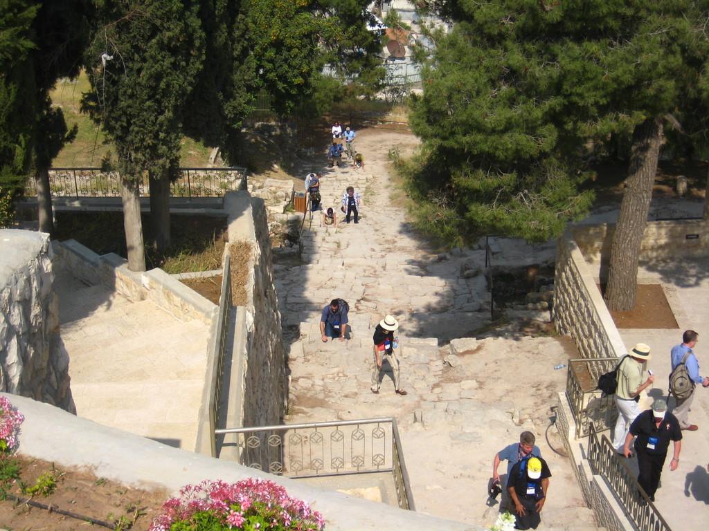 IMG 1843 - JERUSALEM 2009