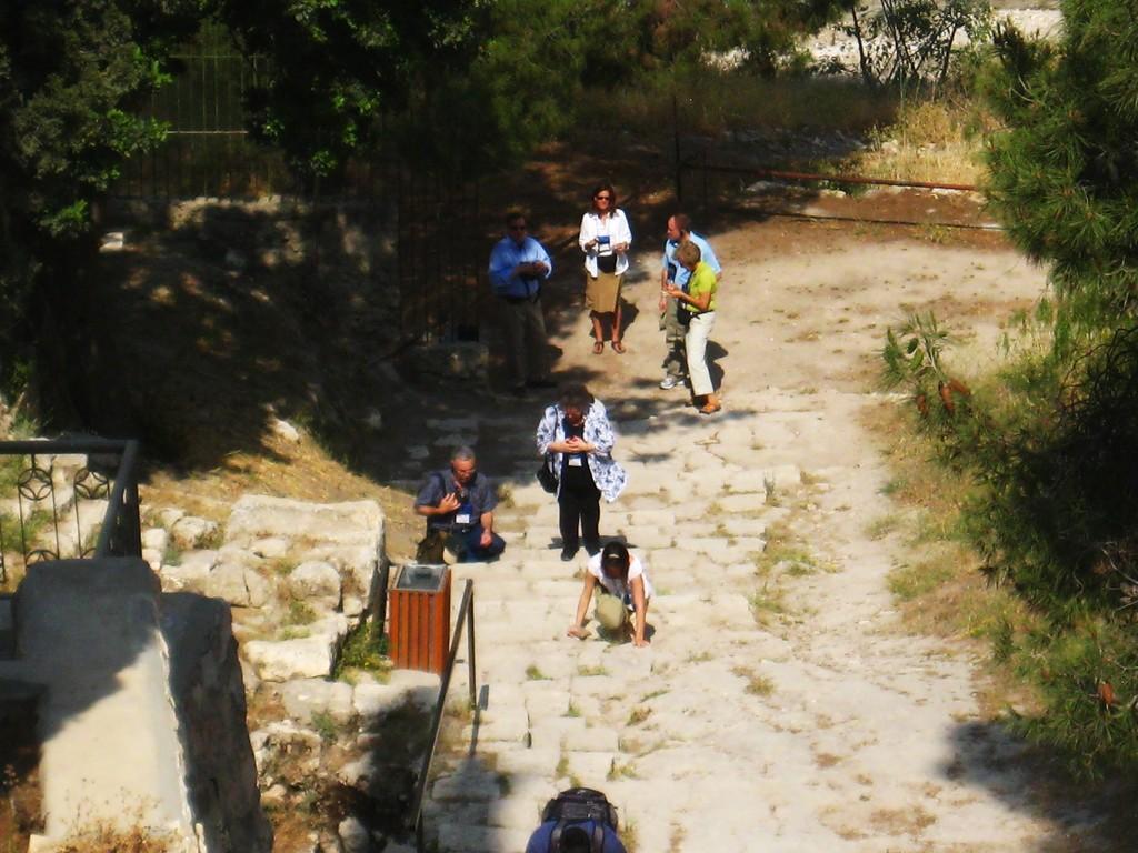IMG 1839 - JERUSALEM 2009