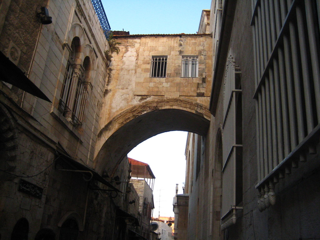 IMG 1901 - JERUSALEM 2009