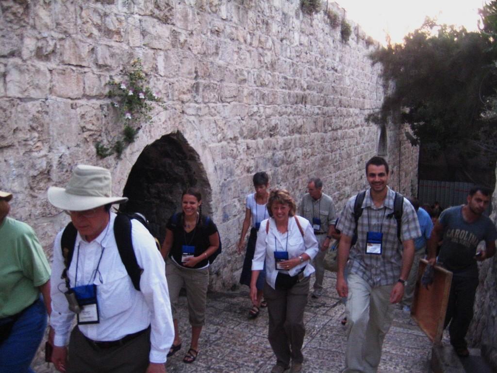 IMG 1867 - JERUSALEM 2009