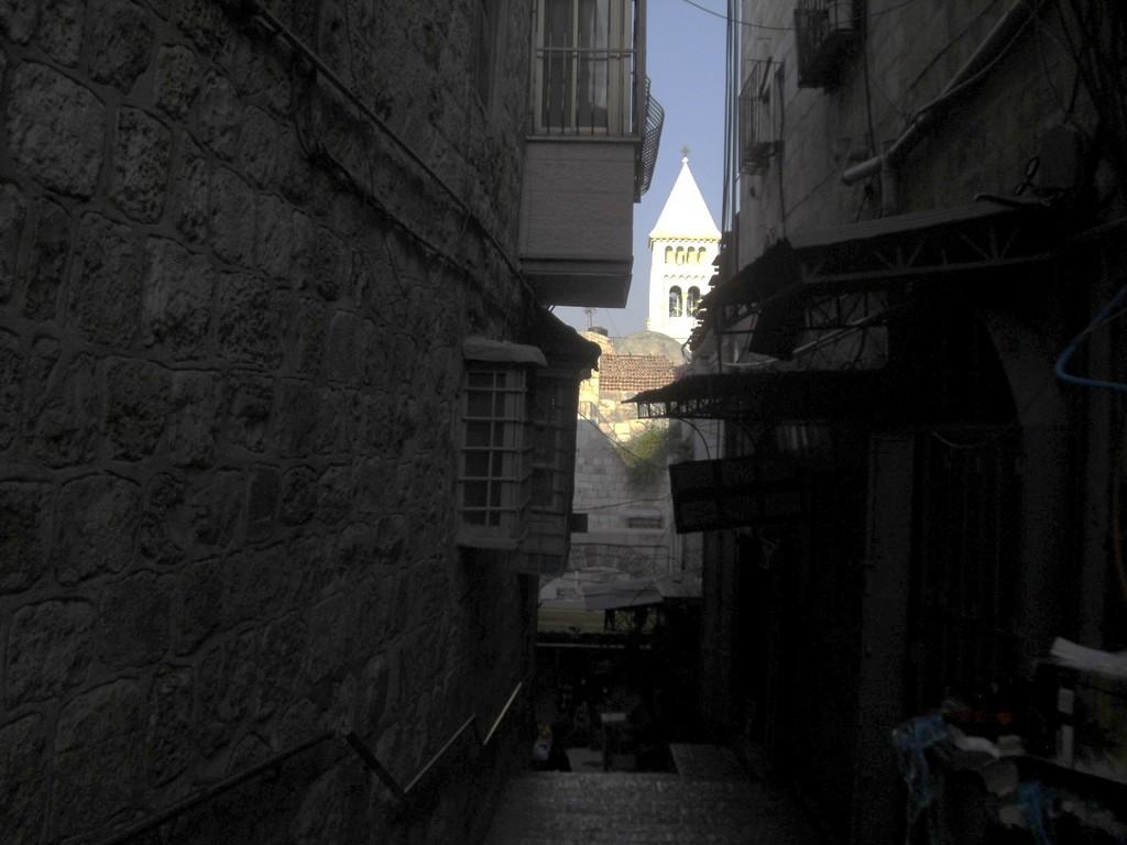 CIMG5329 - JERUSALEM 2009