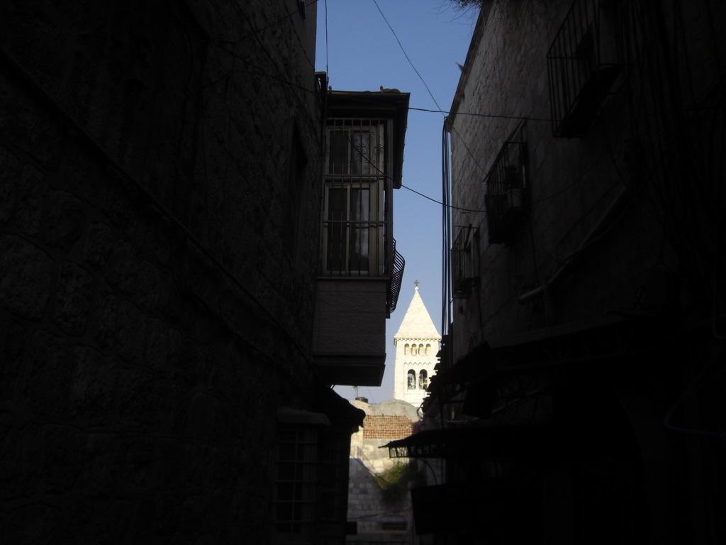 CIMG5327 - JERUSALEM 2009