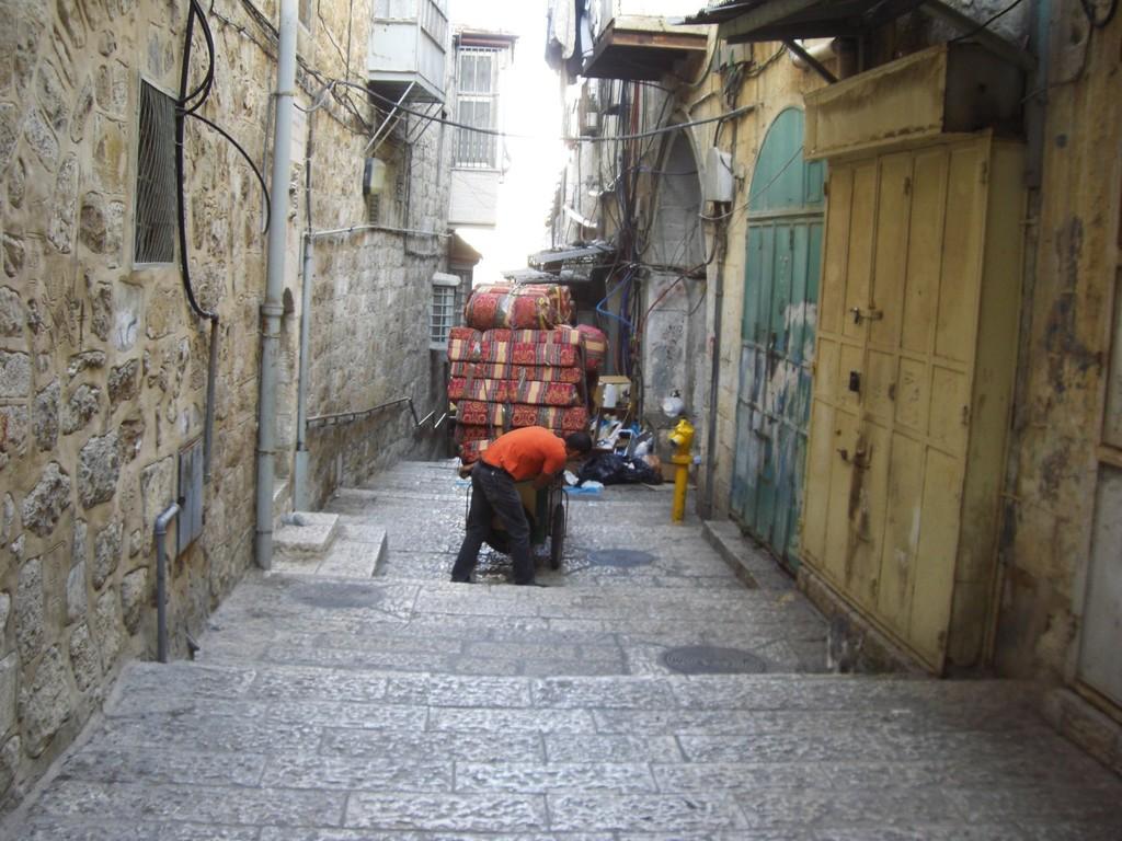 CIMG5321 - JERUSALEM 2009