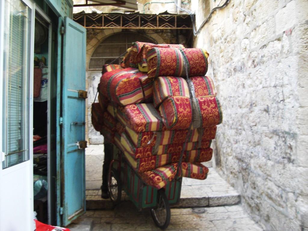 CIMG5318 - JERUSALEM 2009