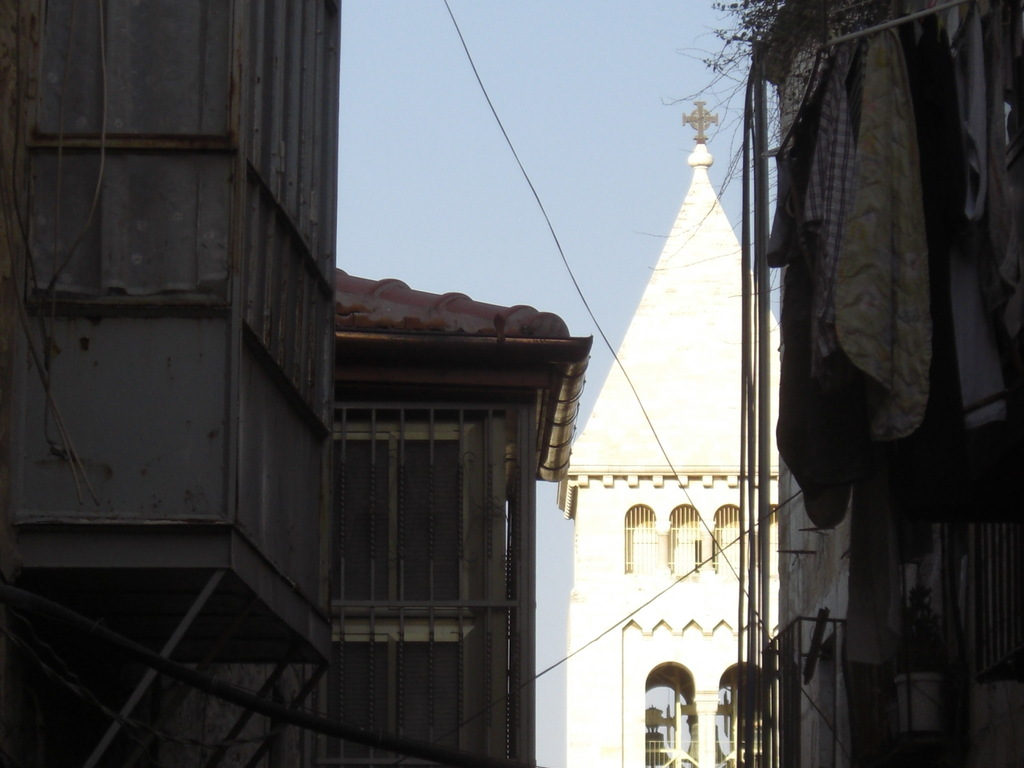 CIMG5317 - JERUSALEM 2009