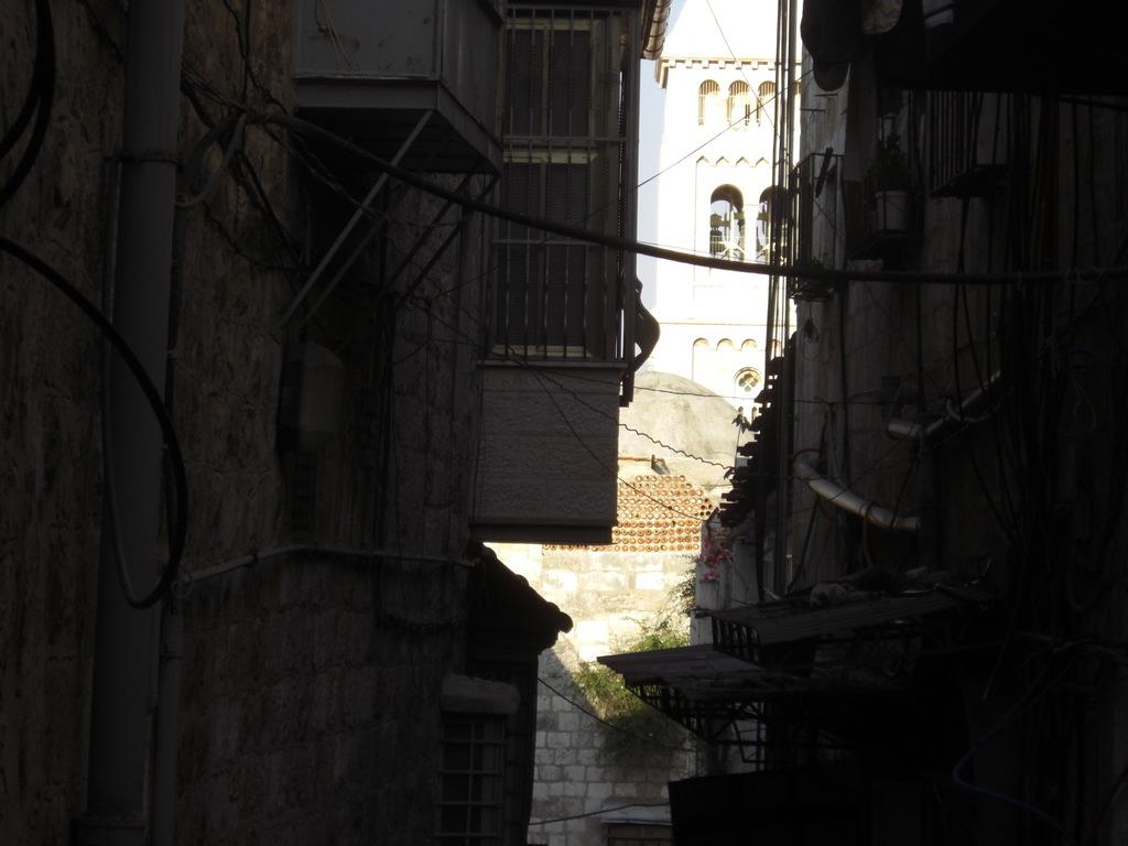 CIMG5316 - JERUSALEM 2009
