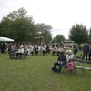 parkmanif zonHans (2) - Parkmanifestatie zondag