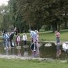 parkmanif zonHans (9) - Parkmanifestatie zondag