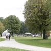 parkmanif zonHans (11) - Parkmanifestatie zondag