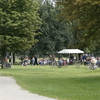 parkmanif zonHans (12) - Parkmanifestatie zondag
