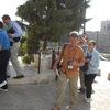 CIMG5468 - JERUSALEM 2009