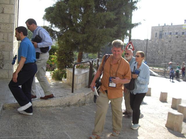 CIMG5468 JERUSALEM 2009