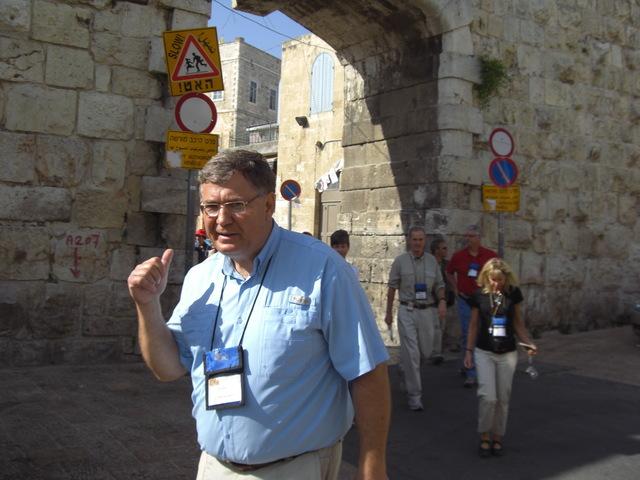 CIMG5455 JERUSALEM 2009