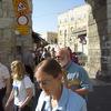 CIMG5454 - JERUSALEM 2009