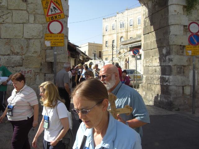 CIMG5454 JERUSALEM 2009
