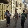 CIMG5450 - JERUSALEM 2009