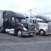 CIMG6784 - Trucks