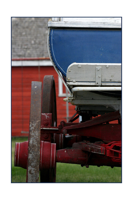SK 145 Saskatchewan