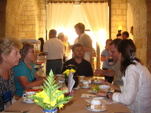 IMG 2169 JERUSALEM 2009