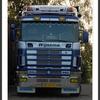 DSC 4860 - Wijnsma Transport - Metslawier
