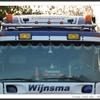 DSC 4861 - Wijnsma Transport - Metslawier