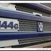 DSC 4866 - Wijnsma Transport - Metslawier