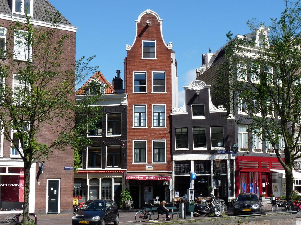 P1090624 - amsterdam