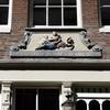 P1090637 - amsterdam