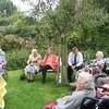 IMG 4722 - rolstoelwandelen, bezoek fam