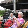 IMG 4723 - rolstoelwandelen, bezoek fam