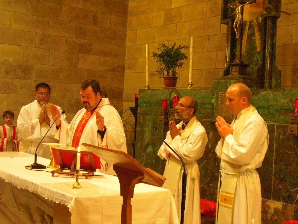 CIMG5993 - JERUSALEM 2009